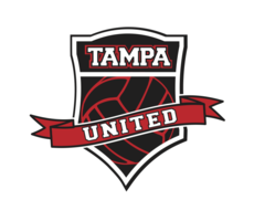 TampaUnited